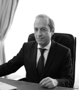 avocat-droit-commercial-paris-a-paris-fonds-de-commerce